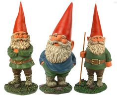 Google Image Result for http://site.cleanairgardening.com/info/wp-content/themes/thesis/rotator/gnomes_2.jpg