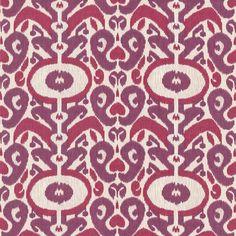 Tanki Begonia (insidefabric)