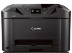 canon-maxify-mb5020-drivers-download