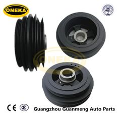 13408-64110 Idler Pulley crankshaft v belt pulley auto engine parts for TOYOTA TOWNACE/LITEACE CR42