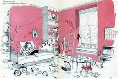 Southern Style & Living: Eloise Gets Her Own Suite at The Plaza Eloise At The Plaza, Hilary Knight, Hotel Party, Elephant Illustration, Coloring For Kids, Hd 1080p, My Childhood, Childrens Books, Illustrators