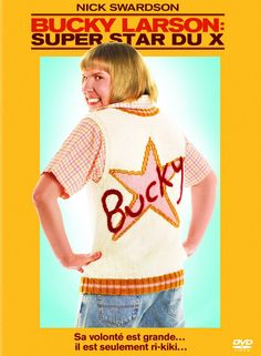 Watch Bucky Larson: Born to Be a Star Full-Movie