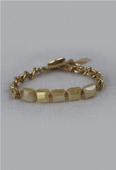 Alchemist Bracelet