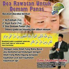 we life is good Doa Islam, Islam Quran, Just Pray, Beautiful Prayers, Beautiful Birds, Islamic Teachings, Islamic Dua, Learn Islam, Prayer Verses