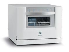 01-MODELO - Minha escolha (Le06B), da electrolux lava-loucas-compactas-e-economicas