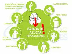 obat untuk neuropatía diabetes