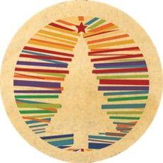 #BSK8 #biscotti personalizzati #idee regalo #natale #eventi #festività #regalo #idea originale #kids #funny #christmas