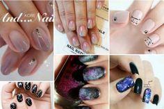 #color #nail