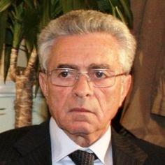 Offerte di lavoro Palermo  Era accusato di aver stretto accordi pre-elettorali con le cosche agrigentine in cambio di garanzie sugli appalti pubblici  #annuncio #pagato #jobs #Italia #Sicilia Mafia assolto l'ex sindaco di Agrigento Sodano