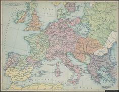 europa-staufer-g.jpg 2.258×1.750 Pixel