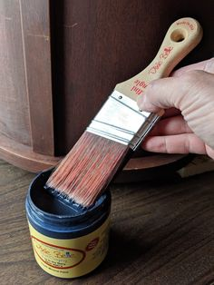 How To Get A Patina On Metal Finish Using Dixie Belle Patina Paint. Countertop Paint Kit, Painting Countertops, Laminate Countertops, Kitchen Countertops, Patina Paint, Patina Metal, White Wash Brick Fireplace, Fireplace Mantel, Java Gel Stains
