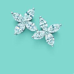 Jewelry | Tiffany & Co.