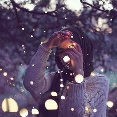 Fashionable Photography Posing Women Hijab 60 Ideas by martinachopra Photo Profil Instagram, Foto Instagram, Hijabi Girl, Girl Hijab, Cute Girl Photo, Girl Photo Poses, Muslim Girls, Muslim Women, Modern Hijab Fashion
