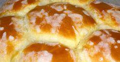Miel y Limón Recetas Empanadas, Bread Recipes, French Toast, Baking, Breakfast, Sweet, Desserts, Food, Breads
