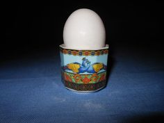 1000 Images About E C Designers Egg Cups On Pinterest