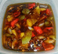 Antipasti, ein raffiniertes Rezept aus der Kategorie Snacks und kleine Gerichte. Bewertungen: 556. Durchschnitt: Ø 4,5.
