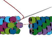 Bead Crochet Techniques | Fusion Beads