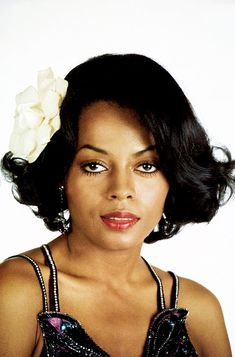 Diana Ross Lady Sings The Blues Stock Photo, Royalty Free Image: 30920851 - Alamy Diana Ross, Harajuku Makeup, Black Celebrity Couples, Billy Dee, Lady Sings The Blues, Richard Pryor, Mary Wilson, Billie Holiday, Hooray For Hollywood