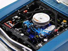 Chevy Truck Models, Ford Models, Chevy Trucks, Lowrider Model Cars, Revell Model Kits, Model Truck Kits, Model Cars Building, Plastic Model Cars, Rc Model