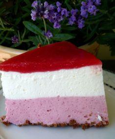 Takie tam moje pomysły Vanilla Cake, Cheesecake, Beverages, Cakes, Cooking, Recipes, Food, New Recipes, Kitchen