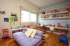 Playroom Design Tips | BitMellow