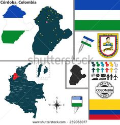 Find Vector Map Region Cordoba Coat Arms stock images in HD and millions of other royalty-free stock photos, illustrations and vectors in the Shutterstock collection. Thousands of new, high-quality pictures added every day.