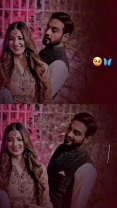 Best Friend Song Lyrics, Best Friend Songs, Pakistani Girl, Pakistani Dramas, Cute Love Couple, Cute Couple Videos, Muslim Couple Photography, Love Songs Playlist, Pak Drama