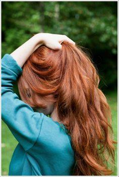 adrienne-vendetti-hair-model-co-founder-how-to-be-a-redhead-natural-redhead3.jpg