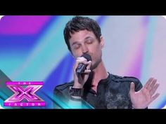 Meet Jeffrey Adam Gutt - THE X FACTOR USA 2012WHY  IS THIS MAN A SINGLE DAD?????/ I  CAN HELP, I AM A GREAT MOTHER!!