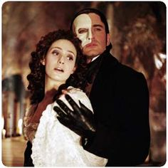Google Image Result for http://www.yourticketmarket.com/eventimages/phantomoftheopera_big.jpg