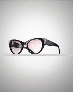d7bd7139d771 19 Best Fashion sunglasses images | Sunglasses online, Girl glasses ...