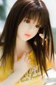 Image result for sad girl dps
