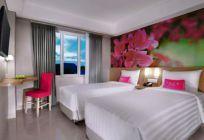 Favehotel Tohpati Bali