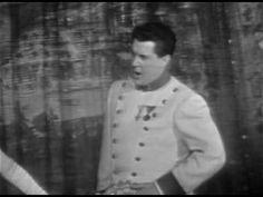 Csárdáskirálynő - Emlékszel még? (1961)