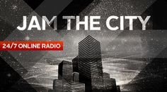 Jam the City Radio - Christian Internet Radio at Live365.com. Playing the Christian music you don't hear anywhere else!