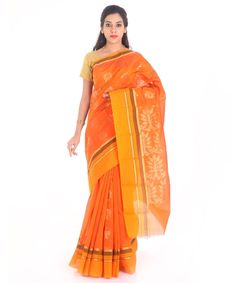 The Chennai Silks- Silk Mixed Saree (tcs-0003_Orange): Amazon : Clothing & Accessories  http://www.amazon.in/s/ref=as_li_ss_tl?_encoding=UTF8&camp=3626&creative=24822&fst=as%3Aoff&keywords=The%20Chennai%20Silks&linkCode=ur2&qid=1448871788&rh=n%3A1571271031%2Cn%3A1968256031%2Ck%3AThe%20Chennai%20Silks&rnid=1571272031&tag=onlishopind05-21