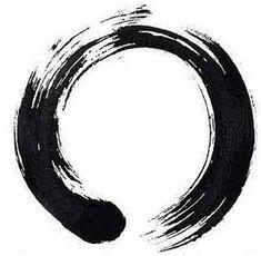 On/Off (sobre paradojas, dualidades, budismo, y senderos bifurcados) « Pijamasurf - Noticias e Información alternativa