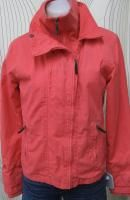 Coral spring jacket by Bench  $39.99  SOLD