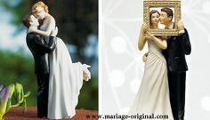 décoration gateau de mariage - Recherche Google