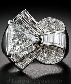 goodliness jewelry designers unique jewellery 2017 display