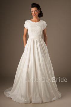 Joleen Dress.