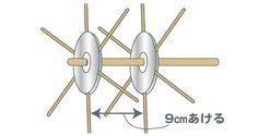 中観覧車(ちゅうかんらんしゃ)|簡単!牛乳パックで作ろう 楽しい工作|雪印メグミルク株式会社 Ceiling Fan, How To Make, Crafts, Decor, Manualidades, Decoration, Ceiling Fan Pulls, Ceiling Fans, Handmade Crafts