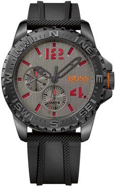 BOSS Orange 1513423 watch