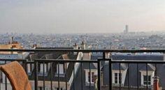 Studios Paris Appartement Paname - #Apartments - EUR 64 - #Hotels #Frankreich #Paris #18thArr http://www.justigo.at/hotels/france/paris/18th-arr/paname_60552.html
