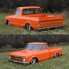 trucks chevy old Chevy Trucks Lowered, Chevy Trucks Older, 72 Chevy Truck, C10 Trucks, Mini Trucks, Chevrolet Trucks, Lifted Trucks, Lowrider Trucks, Bagged Trucks