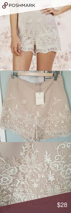 """Lc Lauren Conrad 