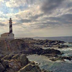 Estamos completamente enamorados de Menorca, y tú? (3)