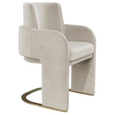 Dinning Chairs, Bar Chairs, Steel Furniture, Unique Furniture, Dining Room Furniture Design, Types Of Sofas, Stainless Steel Plate, Occasional Chairs, Wooden Diy