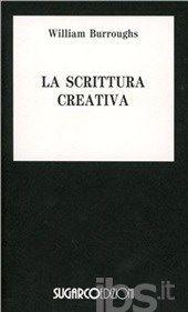Scrittura creativa, Burroughs William