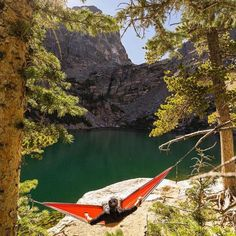 Emerald Lake, British Columbia via @christopherkhoitran